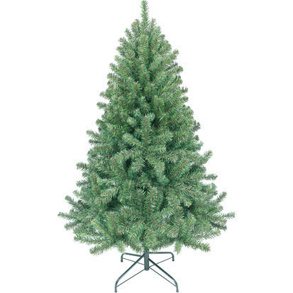 Item 11835  5ft Majestic Fir