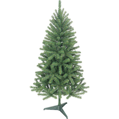Item 12250  5ft Christmas Pine